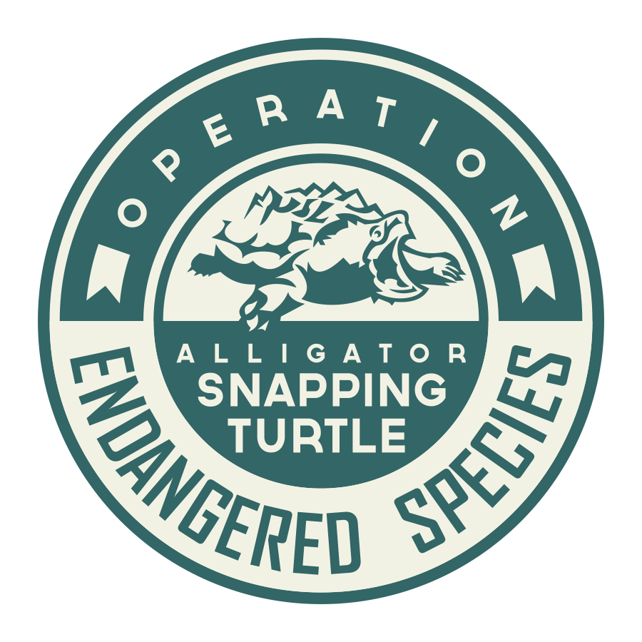 New website operation endangered species new website biocorpaavc Image collections